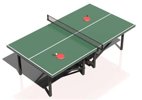 dimensioni tavolo da ping pong dimensione tavolo ping pong by attrezzi da gioco tavolo