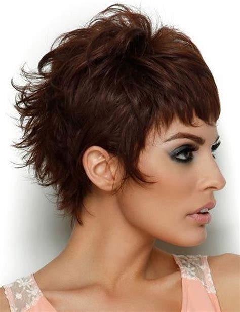 hair color for hair 2018 hair colors for hair new hair colors to