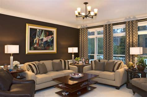 Exceptional Elegant Living Room Sets #5: Living-Room-Design-with-Sectional-Sofa.jpg