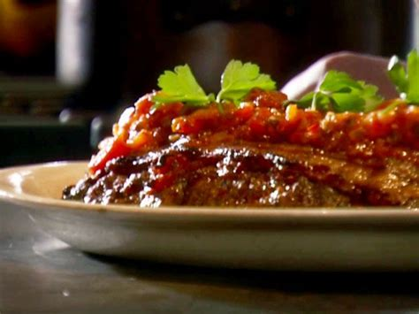 tyler florence recipes 100 tyler florence recipes on pinterest food network recipe and chicken