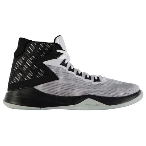 basketball shoe pictures nike nike zoom devosion mens basketball shoes mens