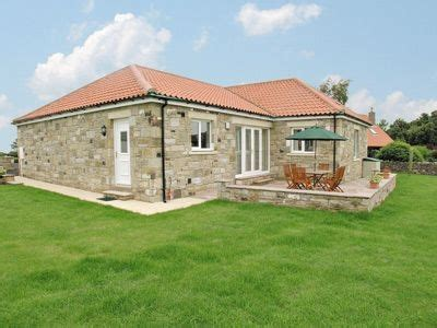 Cottage Bamburgh by Friarystone Cottage Self Catering Bamburgh Cottages Northumberland