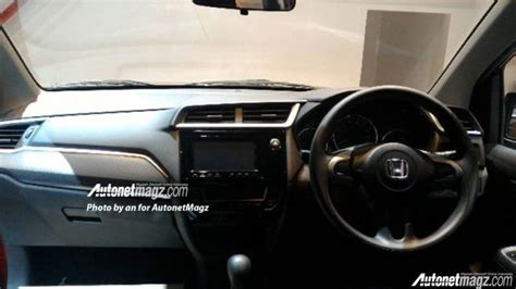 Home Interiors India by Interior Honda Brv
