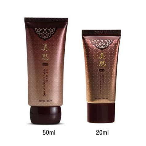 best bb cream mature skin what is the best brand of bb cream levyousa