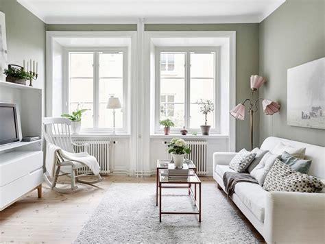 Wohnung Ohne Gardinen by Die 10 H 228 Ufigsten Einrichtungsfehler Sweet Home