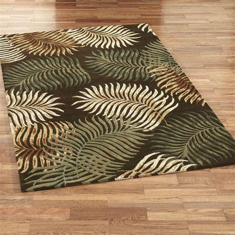 fern rug fern view area rugs