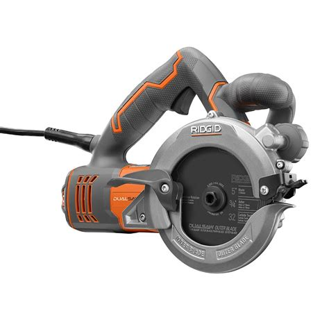 ridgid circular saw price compare