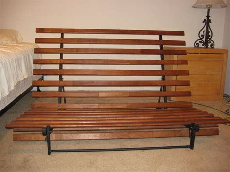 futon frame ikea only roof fence futons affordable ikea futon frame roof fence futons tips before buy