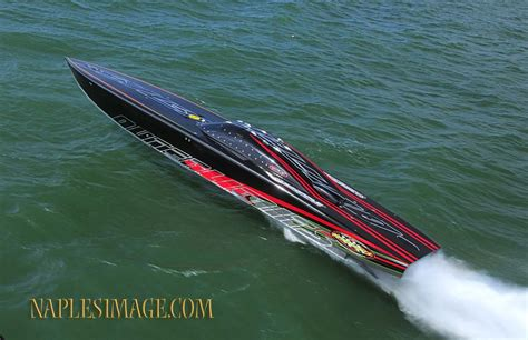boat paint jobs miami rcu forums what paint scheme to go with on my mystic