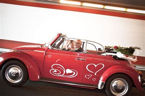 volkswagen valentines 32 best images about valentine s vehicles on pinterest