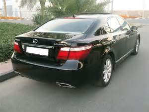 Lexus Of Used Cars Used 2010 Lexus Is 250 Sedan For Sale Edmundscom 2016
