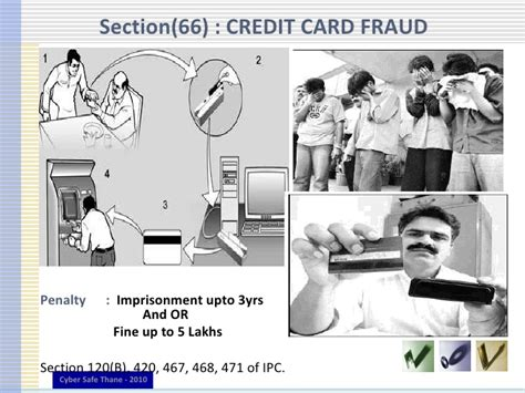 ipc section 468 email crimes and cyber law nasscom cyber safe 2010