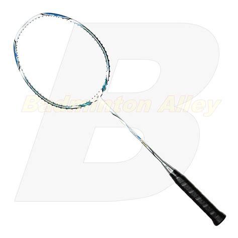 Raket Yonex Voltric 60 Pin Raket Badminton Wilson On