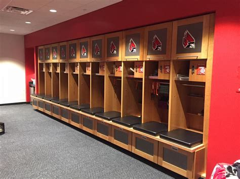 sports lockers for rooms athletic team lockers team rfs