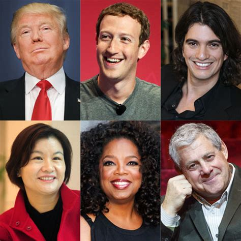 forbes 2016 world s billionaires meet the richest on the planet
