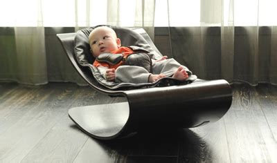 top rated baby swings and bouncers bouncers for babies over 6 months chairs seating