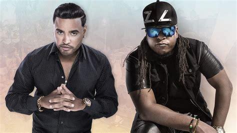 zion lennox motivando a la yal special edition zion lennox especial reggaetonero este mes en htv