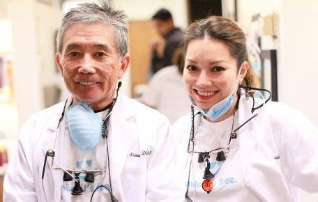 comfort dental pasadena pasadena ca cosmetic dentist dr robert shimasaki and