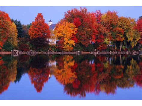indian summer kanada wann find a pic get a pic chatcity made with forum101 by