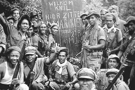 film perjuangan bangsa indonesia melawan jepang pergerakan kebangsaan indonesia pada masa penjajahan