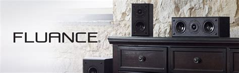 fluance avhtb surround sound home theater  channel