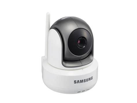 wireless hd ptz baby security sep 1003rwn