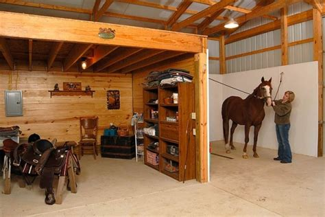 what is a tack room barn with stalls wash and tack room romney indiana fbi buildings