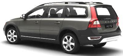 volvo xc70 diesel review volvo xc70 diesel price specs review pics mileage in
