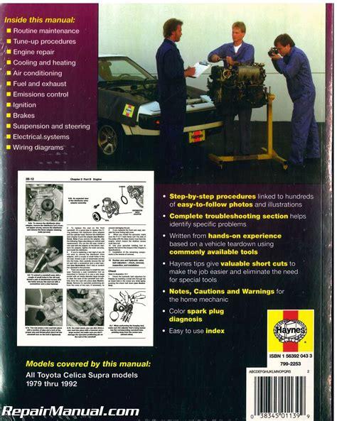 free online car repair manuals download 1992 toyota mr2 electronic throttle control chilton repair manual download free online auto repair manuals html autos weblog