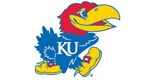 Search Ku Kansas Logo Images Search