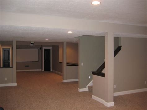 wohnung souterrain 30 best images about basement ideas on
