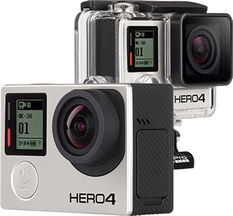 gopro buy gopro hd cameras best buy canada