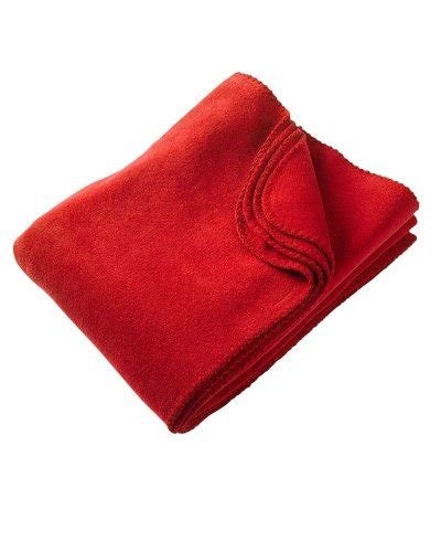 Blanket Sleepers by Blanket Sleeper Blanket Sleeper