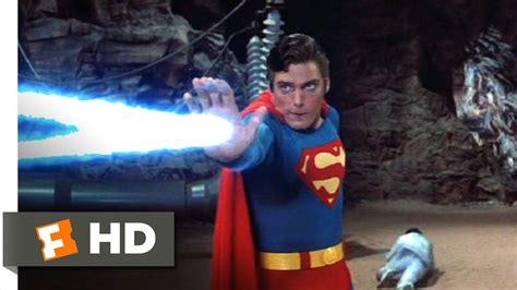 superman eminem film clip superman iii 9 10 movie clip superman vs