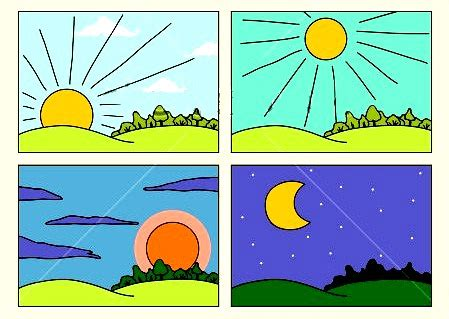 imagenes de good morning good afternoon good morning good afternoon good evening clipart