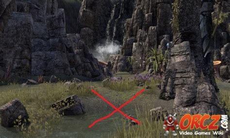 stonefalls ce treasure map eso stonefalls ce treasure map orcz the wiki