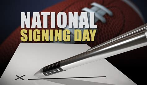 national day 2017 national signing day 2017 bama s signees