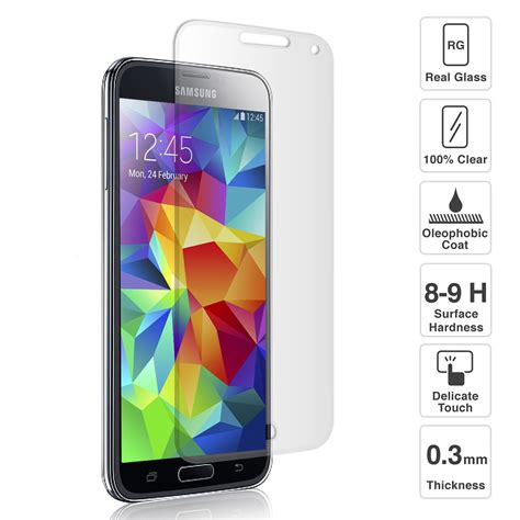 Tempered Glass Premium Quality premium quality tempered glass screen protector for