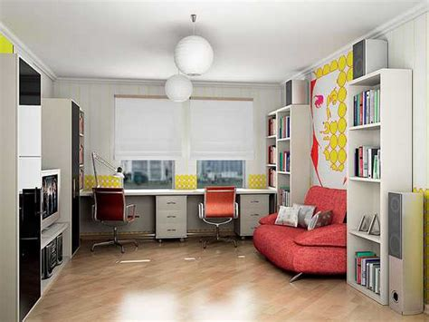 student room how to select the best student desk and chair for ergonomic room design