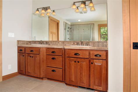 light cherry bathroom wall cabinet cherry bathroom wall cabinet atlanta styles deebonk