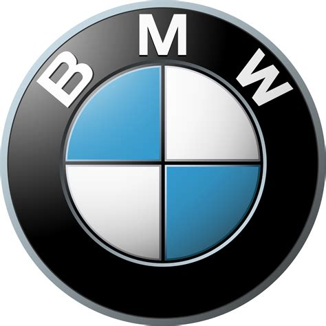acheter une voiture en allemagne dans un garage acheter une voiture occasion en allemagne mode d emploi