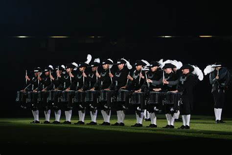royal edinburgh military tattoo to tour overseas royal edinburgh military tattoo 2016 dates programme and