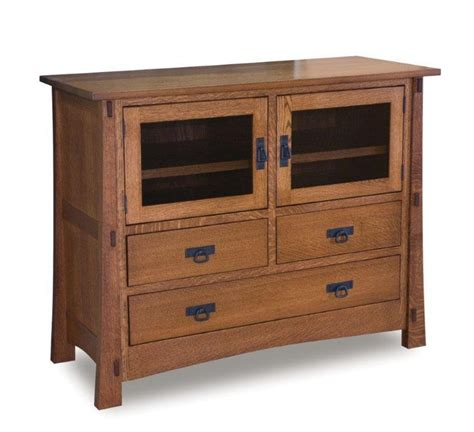 Handmade Mission Furniture - 218 best amish furniture images on amish