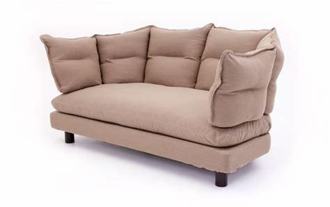 sofa mit einer lehne sofa mit extrahoher r 252 ckenlehne sch 214 ner wohnen