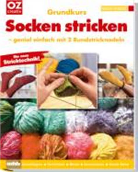 Muster Für Socken Stricken by Der Geniale Socken Workshop Lehrerbibliothek De