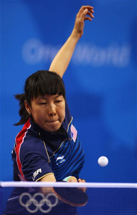 wang chen table tennis chen wang photos photos olympics day 5 table tennis