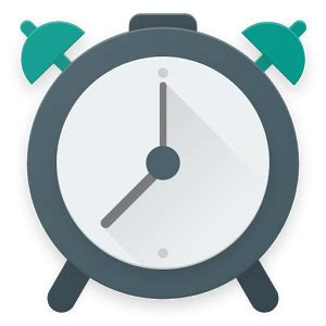 Alarm Clock Apps For Heavy Sleepers by Alarm Clock For Heavy Sleepers Apk Free Productivity