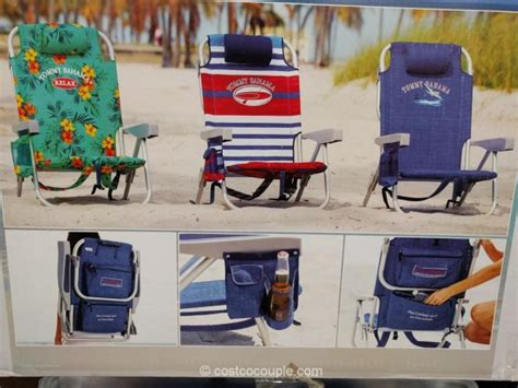 bahama relax chairs costco bahama chairs chairs model