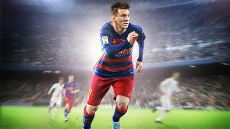 wallpaper game fifa 2015 fifa 16 hd wallpapers full hd pictures