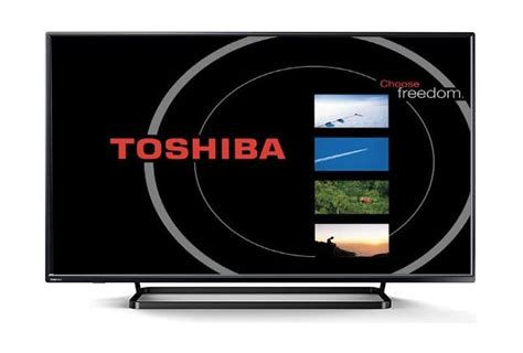 Tv Led Toshiba 21 Inch buy toshiba 49 inch tv hd led at best price in kuwait